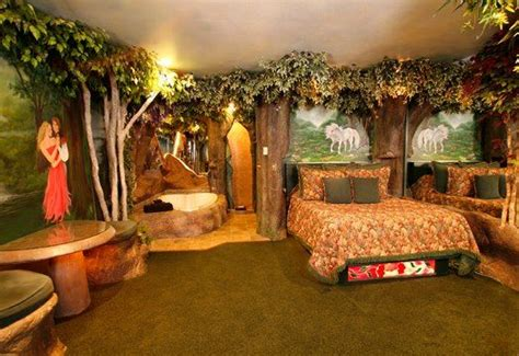 forest room enchanted forest bedroom home garden forest bedroom enchanted forest room