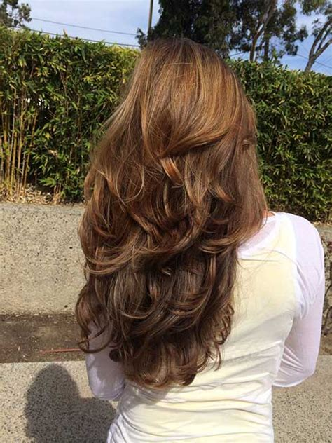 hair styles for back of 50 best hairstyles for women