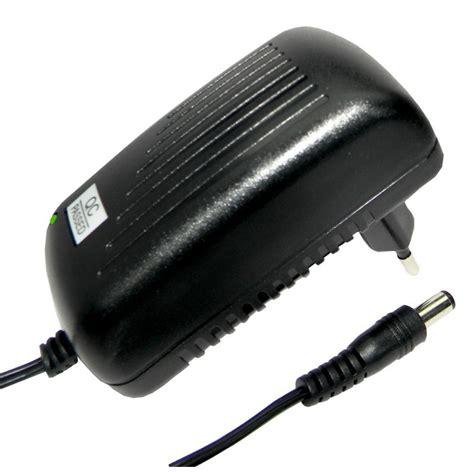alimentador 5v alimentador conmutado 5v 3a dcu electronica bf sl