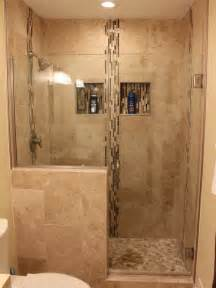 Ideas For Bathroom Remodeling A Small Bathroom by Remodel Small Bathroom Ideas Pictures Remodel And Decor