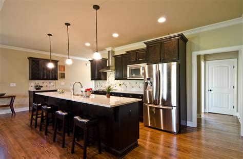 Walk Through Kitchen Designs 3 popular kitchen renovations to try this summer