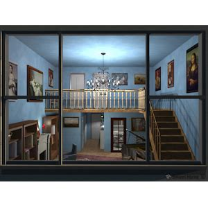sweet home design 3d this wallpapers renovations 3d for pc windows 7 8 10 mac free