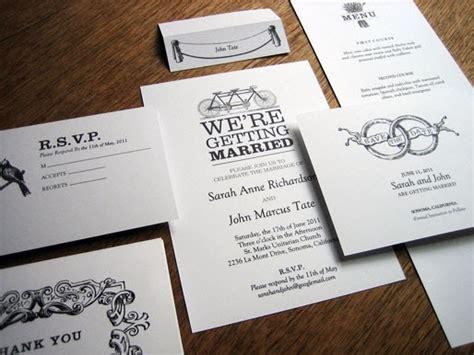 Wedding Invitations 1 Dollar by 2000 Dollar Budget Wedding Diy Free Wedding Invitation Kit