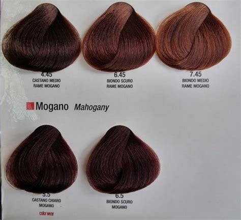 alfaparf hair color http zakosata alfaparf evolution color