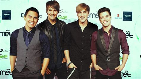 btr inc fans big time rush images btr hd wallpaper and background