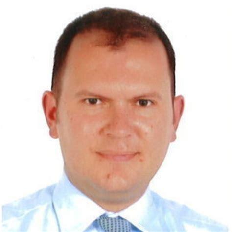 Mckinsey Mba Associate by Petko Rangelov Associate Partner Mckinsey Comp Inc