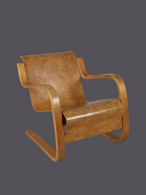 famous furniture designers 21st century a brief history of mid century modern furniture design