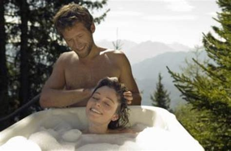 Shower Foreplay foreplay tips goodtoknow