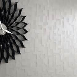 Modern Wallpaper by Modern Wallpaper Design1 555 215 555 Modern 3d Effect