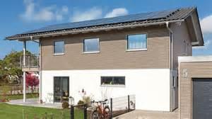 energiespeicher haus mit energiespeicher e 20 172 2 schw 246 rerhaus kg www