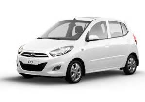 hyundai i10 price in india review pics specs mileage