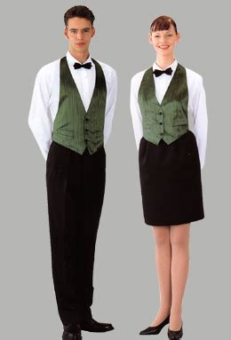 Supplier Baju Tartan Skirt Hq wait staff glitz and