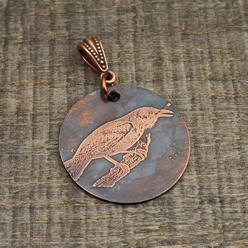 etched metal jewelry shop etching metal jewelry on wanelo