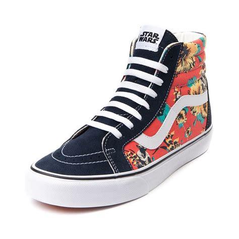 Sweater Vans Reglan Wars Sweater Vans Murah vans sk8 hi aloha yoda skate shoe vans skate shoe vans and shoes