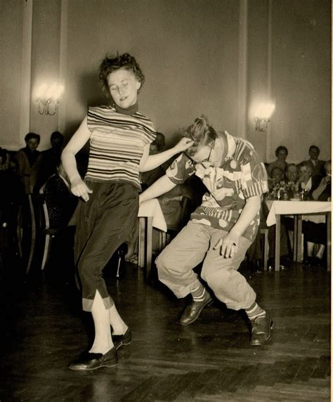 vintage dance teen dance c 1950s dance and motion wow pinterest