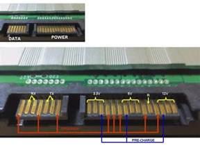 esata wiring diagram get free image about wiring diagram
