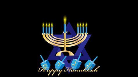 Festival Of Lights Hanukkah image festival of light hanukkah hanukkah