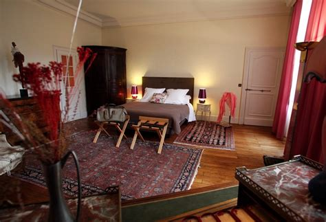 chambre d hotes bourges chambres d hotes bourges