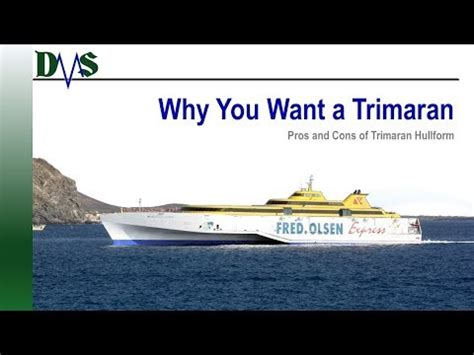trimaran pros and cons 3sum sailing through life on 3 hulls of a telstar trimaran