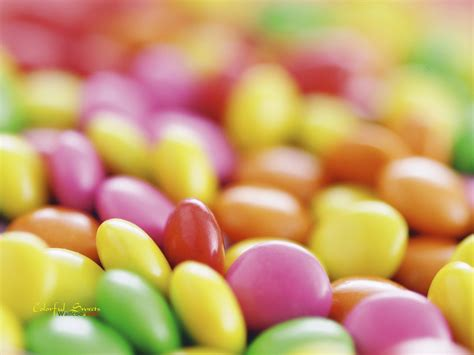 wallpaper colorful sweet colorful sweet candies wallpaper 1600x1200 24118