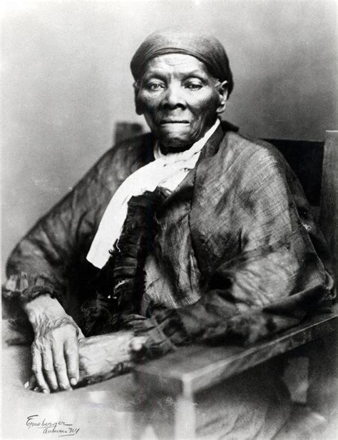harriet tubman biography in english the 25 best harriet tubman biography ideas on pinterest