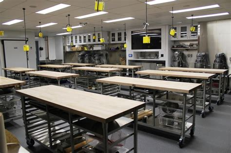 Humber College Plumbing by Humber College Canadian Centre For Culinary Arts 171 Dms