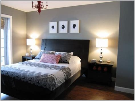 best color for a bedroom best color for a man s bedroom painting 24690 olbew2z74q