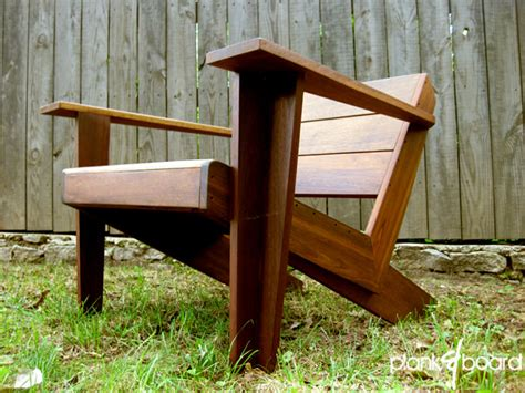 Handcrafted Outdoor Furniture - furniture atlanta contemporary outdoor patio