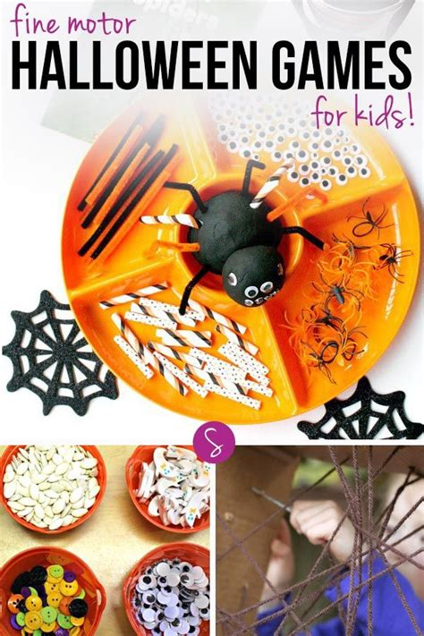halloween themes for preschool 615 best images about halloween ideas on pinterest