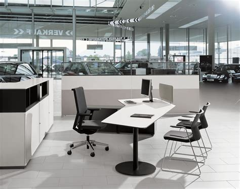 postazione ufficio postazione di lavoro scrivanie sedie uffici armadi