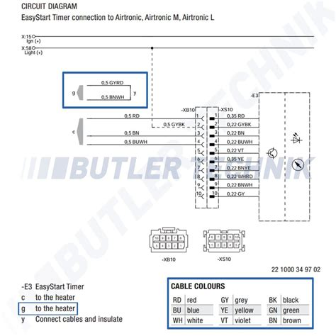 electric water heater wiring diagram electric water wires