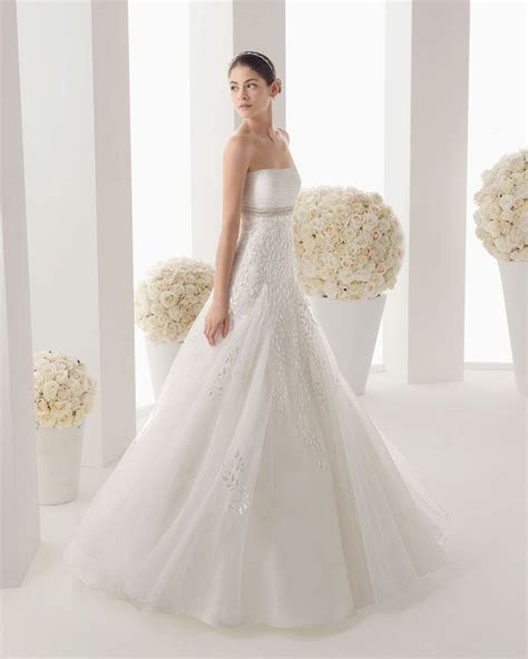 second marriage wedding dresses pinterest i do take two 25 cute second wedding dresses ideas on pinterest