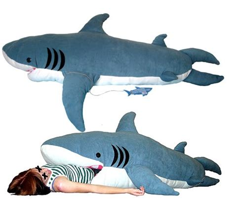 shark sleeping bag childhood antics shark attack sleeping bag