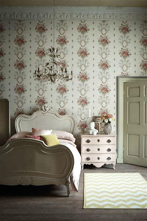 earth tone bedroom 37 earth tone color palette bedroom tips decor advisor