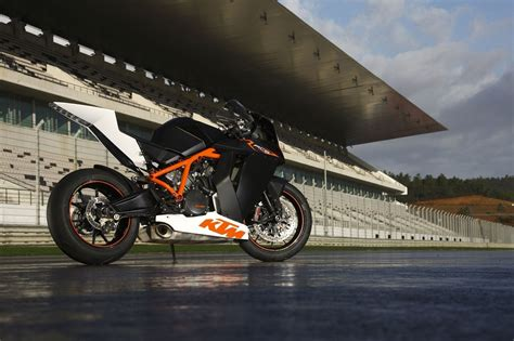Ktm Rc8r Top Speed 2012 Ktm 1190 Rc8 R Picture 436498 Motorcycle Review