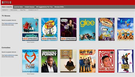 best place to tv shows best place to free tv shows