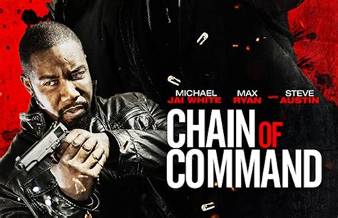 Chain Of Command 2015 Film Chain Jai Blan Austin A Nan K 242 Mandman Gets Trel 232 Manlymovie