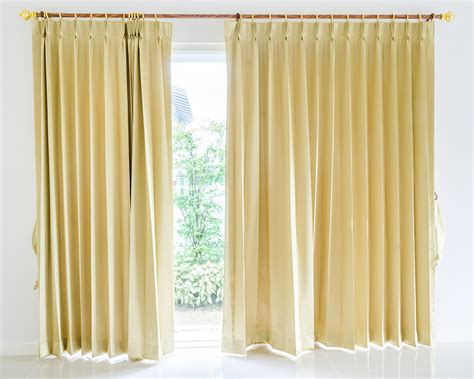 family dollar curtains custom drapes online behind the drapery download free