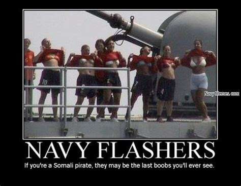 Navy Meme - cartoon navy seal memes