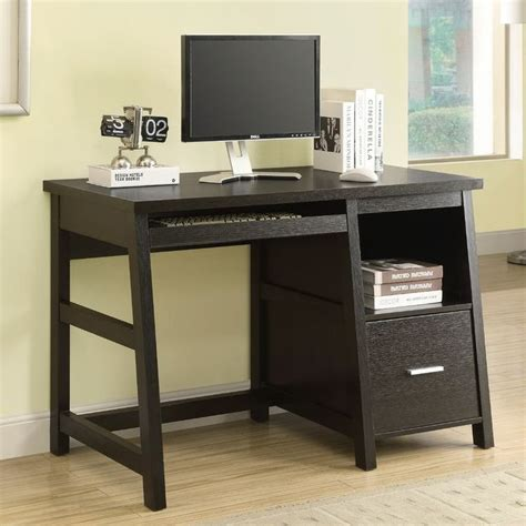 compact computer desk with storage storage compact computer desk 17 terrific computer desk