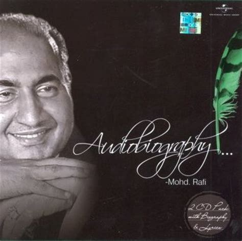 artist biography in hindi audiobiography mohammed rafi mp3 songs mohammed rafi free