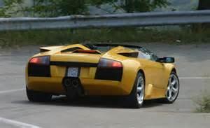 Lamborghinis For Sale Australia The Lamborghini Gallardo Is A Sports Car Built By
