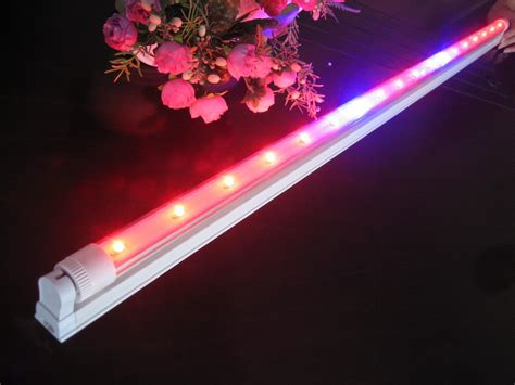 t8 led grow lights grow box t8 led light china t8 led light grow