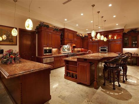 kitchen lighting ideas for small kitchens kitchen island ideas for small kitchens cabinet