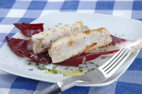 ricetta per cucinare il pesce spada pesce spada ripieno cucinare it