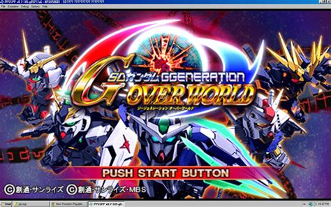 kumpulan game psp format zip cara download game ppsspp iso basedroid