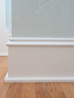 craftsman baseboard craftsman baseboard moulding google search dream home