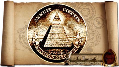 illuminati ti hipotesis complot iluminati taringa
