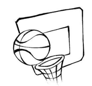 printable basketball coloring pages coloring me