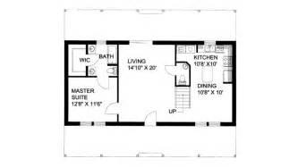 Cinder Block Homes Plans by Concrete Block House Plans Designs Cinder Block House